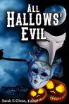 All Hallows' Evil