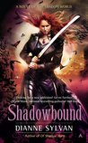 Shadowbound (Shadow World, #5)