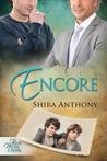 Encore (Blue Notes, #5)