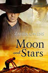 Moon and Stars (Clouds and Rain, #4)