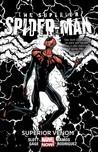 The Superior Spider-Man, Vol. 5: The Superior Venom