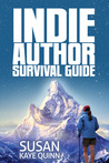 Indie Author Survival Guide