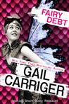 Fairy Debt