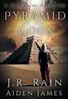 Pyramid of the gods (Nick Caine, #3)