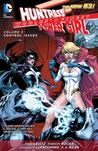 Worlds' Finest, Vol. 3: Control Issues