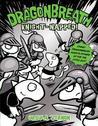 Knight-napped! (Dragonbreath, #10)