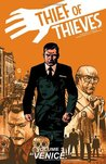 Thief of Thieves, Vol. 3: Venice