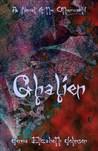 Ghalien (The Otherworld Series, #4)