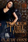 Frankie (Through Time #4)