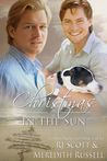 Christmas In The Sun (Stories from Sapphire Cay, #4)