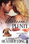 A Marine of Plenty (Always a Marine, #17)