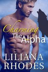 Charming The Alpha (The Crane Curse, #1)