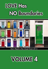 Love Has No Boundaries Anthology: Volume 4