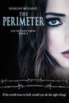 The Perimeter (Outside #3)