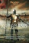 Katabasis (Foreworld, #4)