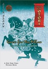 Grass for His Pillow, Episode 1: Lord Fujiwara's Treasures (Tales of the Otori, #2 Ep. 1)