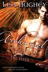 Archangel Rafe (The Seven, #1)
