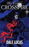 Crossfire (Doc Voodoo #2)