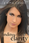 Finding Clarity (The Secrets Series, #2)