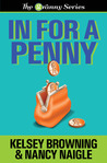 In for a Penny (Granny #1)