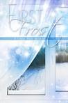 First Frost (Neighborly Affection, #3.5; Dino Martini, #2.5; Highlander Heat, #0.5)