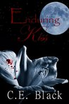 Enduring Kiss (Enduring Kiss, #1)