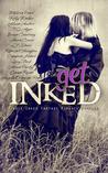 Get Inked: Indie Inked Fantasy Romance Sampler