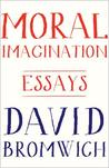Moral Imagination: Essays