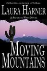 Moving Mountains (Separate Ways, #3)