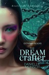 The Dream Crafter (Entwined Realms, #3)