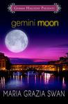 Gemini Moon (Lella York, #1)