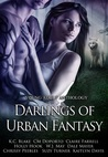 Darlings of Urban Fantasy