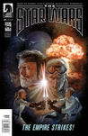 The Star Wars (The Star Wars, #2)