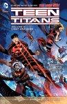 Teen Titans, Volume 4: Light and Dark
