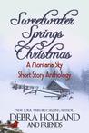 Sweetwater Springs Christmas (Montana Sky, # 4.3)