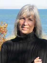 Sally Cabot Gunning