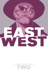 East of West, Vol. 2: We Are All One