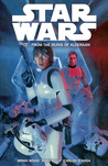 Star Wars, Volume 2: From the Ruins of Alderaan