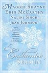 An Enchanted Season (Psy-Changeling #0.5; Murphy Sisters #1)