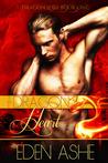 Dragon's Heart (Dragon Lore, #1)