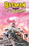 Batman: Li'l Gotham, Vol. 2