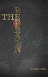 The Refrain (The Bridge, #3)