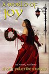 A World of Joy (ASMSG Collections #5)