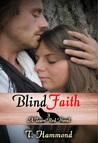 Blind Faith (Team Red, #3)