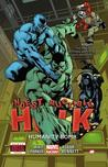 Indestructible Hulk, Volume 4: Humanity Bomb