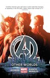 New Avengers, Volume 3: Other Worlds