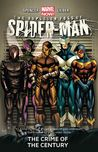 The Superior Foes of Spider-Man, Volume 2: The Crime of the Century