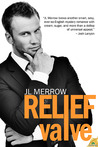 Relief Valve (The Plumber's Mate #2)