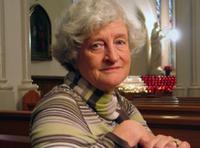 Margaret Visser