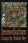 Immediatism